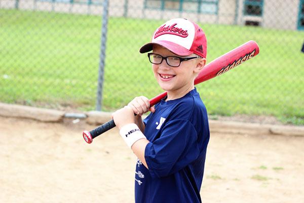 2015 Baseball16