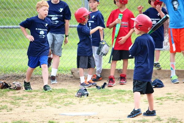 2015 Baseball17