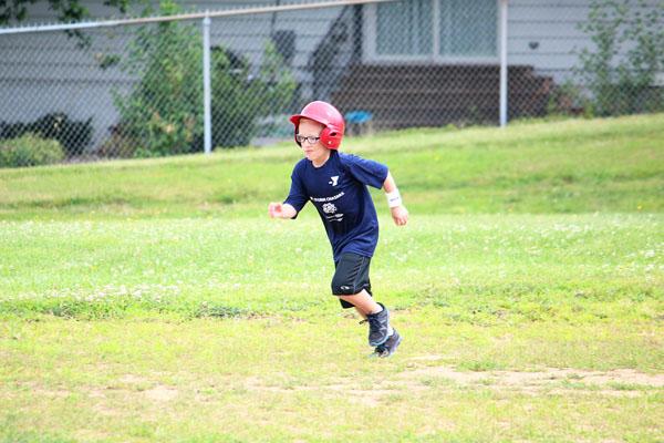 2015 Baseball18