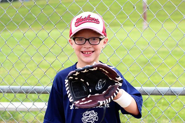 2015 Baseball19