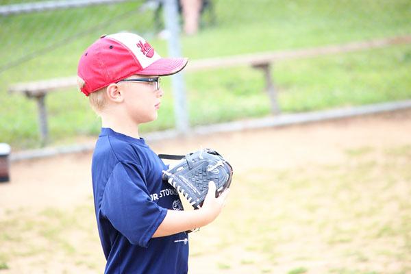 2015 Baseball20