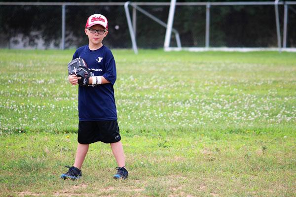 2015 Baseball21