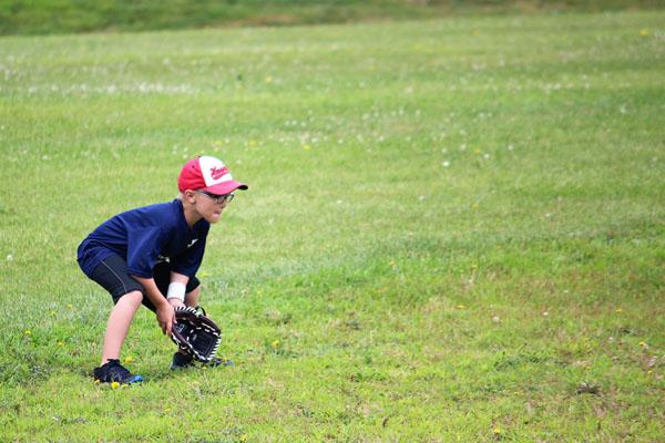 2015 Baseball23