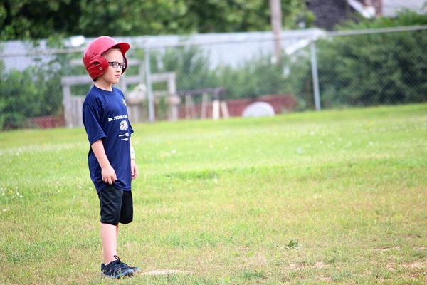 2015 Baseball25