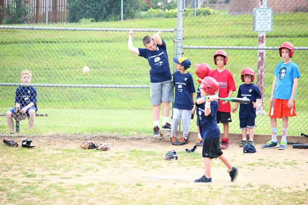 2015 Baseball26