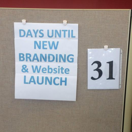 Awana countdown