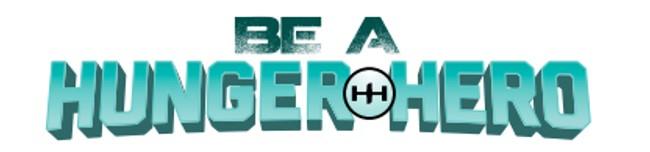 Be-a-Hunger-Hero-logo_white
