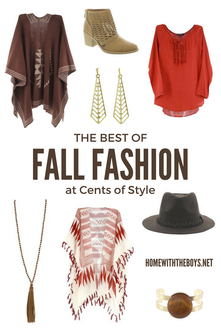 best-of-fall-fashion-1