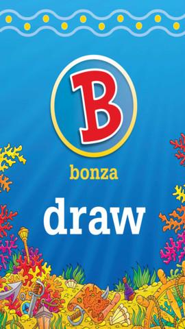 Bonza Draw