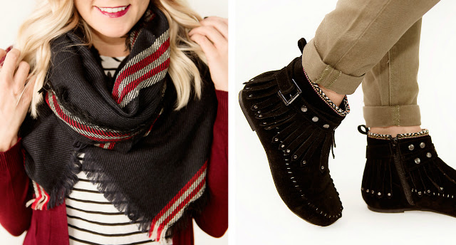 cos-braden-scarf