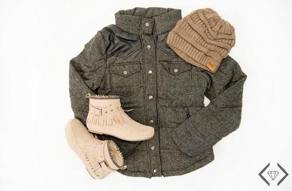 cos-coat