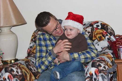 Christmas 2013 Part 1f
