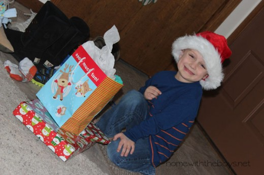Christmas 2013 Part 1m