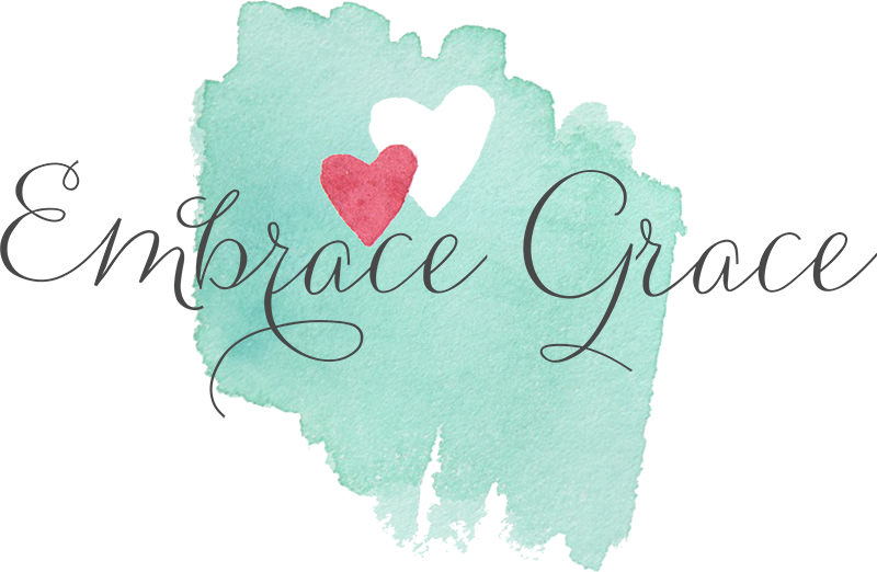 Image result for love is grace