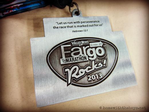 Fargo Medal.jpg