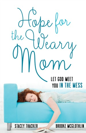 The Hope Every Mom Needs