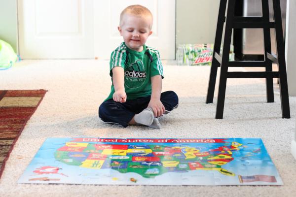 JJ puzzle blog