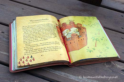 jesus storybook bible advent curriculum collector s edition and