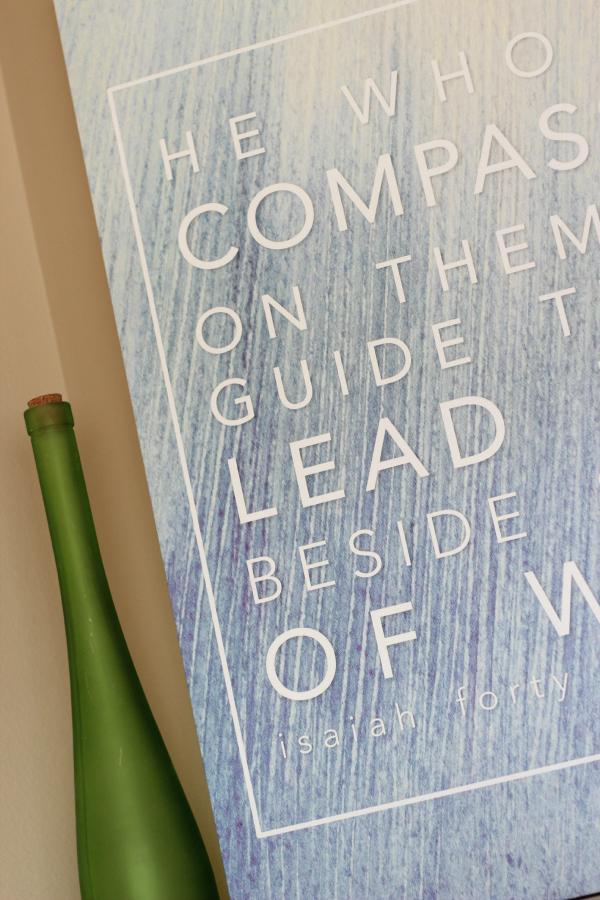 NTD Verse Lead