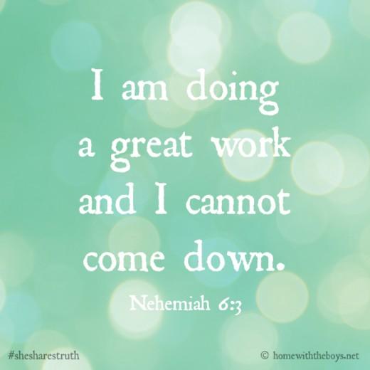 Nehemiah 63