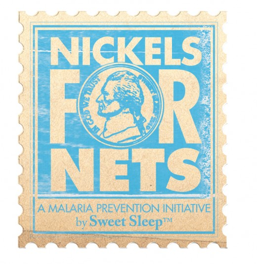 Nickels for Nets