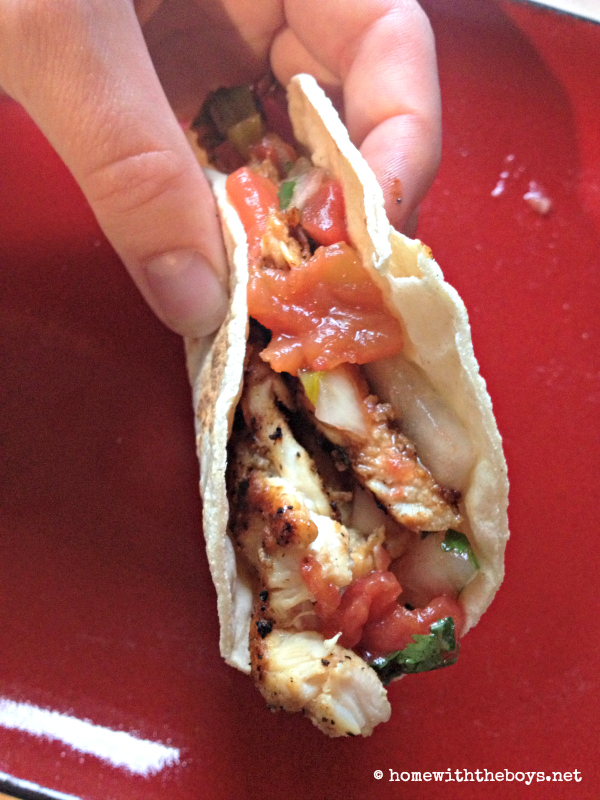 Not just tacos free latin american recipe culture ebook home not just tacos forumfinder Image collections