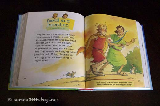 a good night with readandshare bedtime bible amp devotional