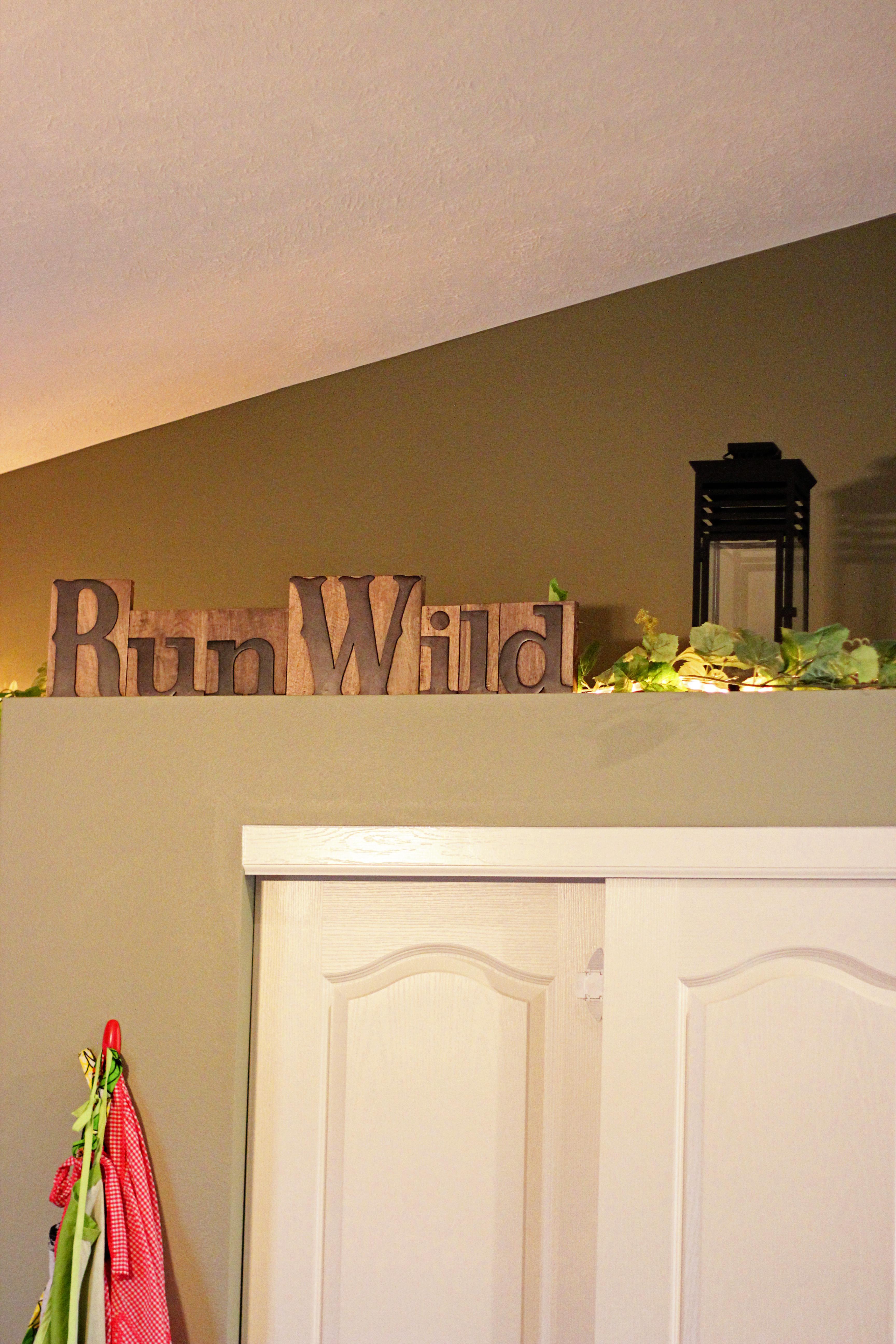 Run Wild 2