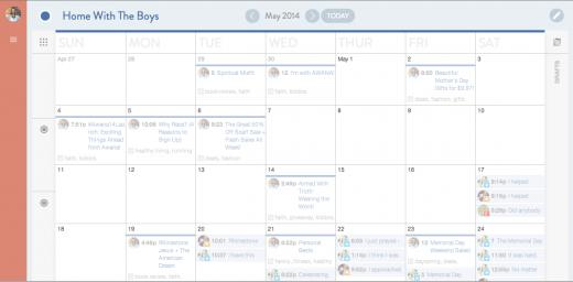 Screen Shot 2014-06-16 at 9.04.00 PM
