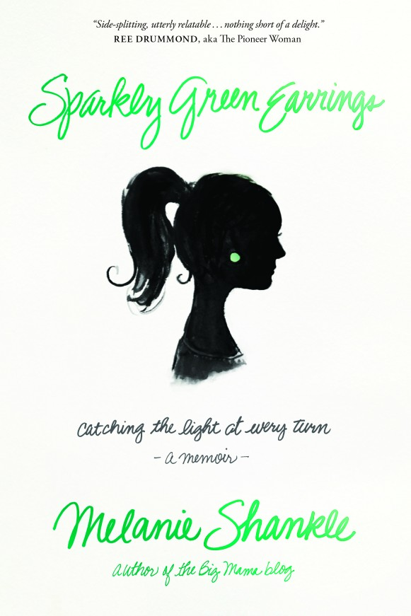 Sparkly-Green-Earrings-581x871