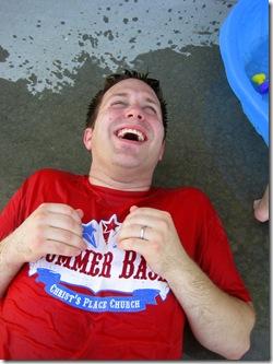 Summer 2010 072