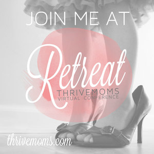 Thrive Retreat