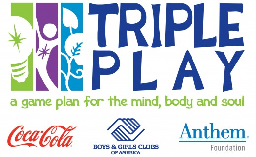 TriplePlay_AnthemBCBS