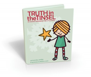 Truth in the Tinsel cover_b1-300x253