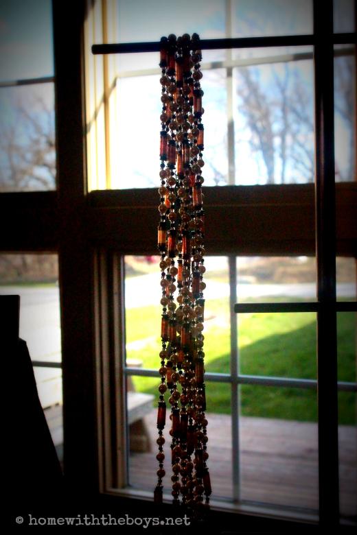 ViBella Beads