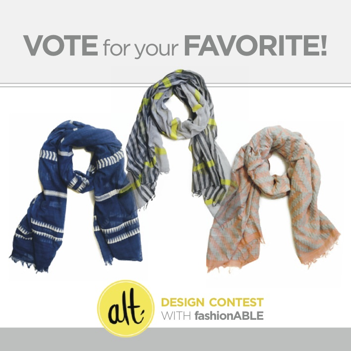 fashionABLE-+-ALT-Vote-for-your-favorite-square