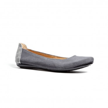 grey_diamond_ballet_flat_front_sm (1)