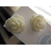 rose bud cream