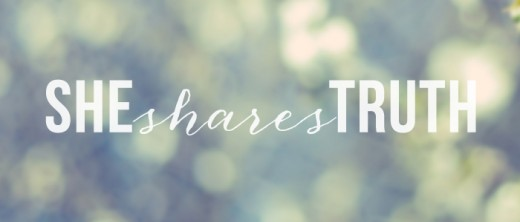 shesharestruth