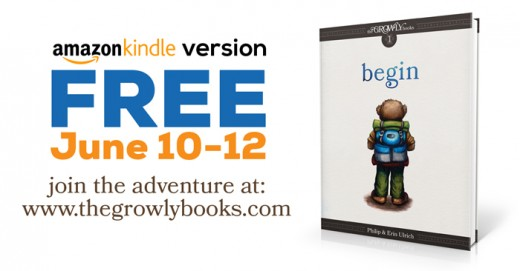 the-growly-books-begin-kindle-free-700px
